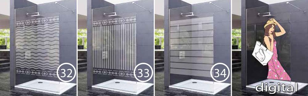 Diseños serigrafía 32-digital Duchasa