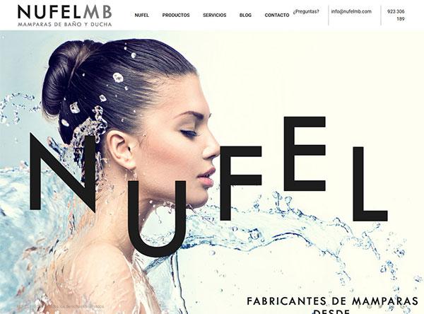 Visite la web de NufelMb